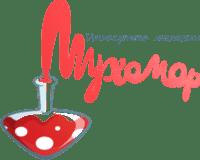 Купить Мухомор в Украине