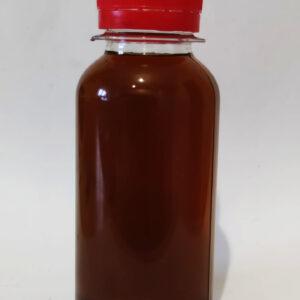 Настойка мухомора красного (Мухомориха)