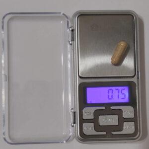 Веса ювелирные 0.01 — 200 грамм (+usb подсветка в подарок)