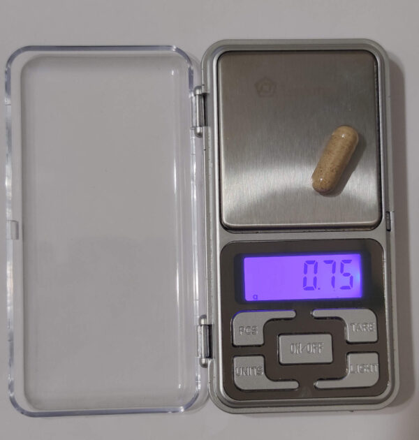Веса ювелирные 0.01 — 200 грамм