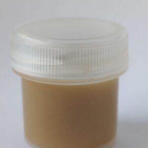 Масло мухомора від сухості рук